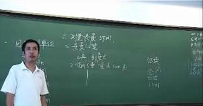 贾兰华老师简介